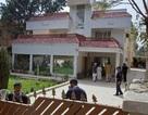 Bin Laden có thêm 4 con trong 9 năm lẩn trốn ở Pakistan