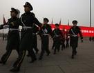 Trung Quốc bắt 6 người vì tung tin đồn đảo chính
