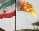 Mỹ siết chặt gọng kìm với dầu lửa Iran