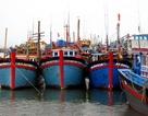 Yêu cầu Trung Quốc sớm thả 21 ngư dân Việt Nam