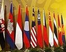 Hội nghị ASEAN 20: Một cộng đồng, một vận mệnh