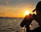 Biển Đông có phải thùng thuốc súng?