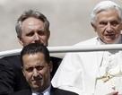 Vatican và một tuần đầy rối ren