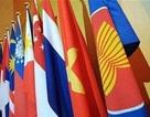 Khai mạc Hội nghị Bộ trưởng Quốc phòng ASEAN