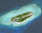 Trung-Đài cùng khai thác đảo Ba Bình của Việt Nam?