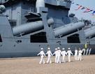 Trung Quốc toan tính quân sự gì ở Biển Đông?