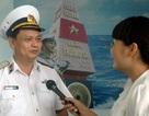 Bài học từ trận đầu chiến thắng của Hải quân nhân dân Việt Nam