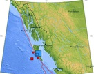 Động đất 7,7 richter gây sóng thần ở Thái Bình Dương