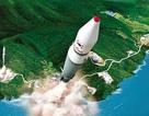 Hàn Quốc hối thúc Nga chuyển các bộ phận tên lửa