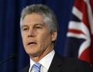 Australia xin lỗi về vụ bê bối tình dục trong quân đội