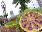 ASEAN có cần xem xét lại nguyên tắc đồng thuận?