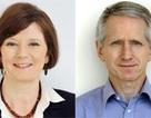 Thêm hai quan chức BBC từ chức