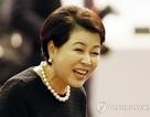 Đệ nhất phu nhân Hàn Quốc bị điều tra gian lận đất