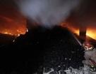 Bangladesh: Cháy nhà máy may mặc, ít nhất 120 người chết