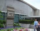 Hỏa hoạn tại Bộ Ngoại giao Mỹ, 4 người bị thương