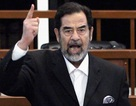 Tình báo Israel từng ám sát Saddam Hussein