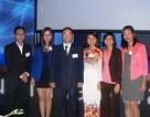 Sáu sinh viên VN nhận Học bổng Thủ tướng Australia