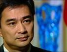 Cựu Thủ tướng Thái Lan Abhisit bị buộc tội giết người