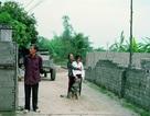 Triển lãm ảnh về những người Việt hồi hương