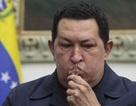 Tổng thống Venezuela qua đời ảnh hưởng gì tới dầu lửa?