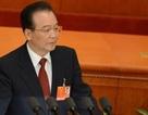 Trung Quốc dần hoàn tất chuyển giao quyền lực với nhiều cam kết