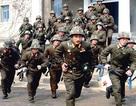Triều Tiên tuyên bố tên lửa hạt nhân đã vào vị trí