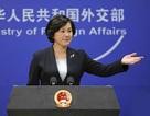 Nhật Bản và Philippines lại khẩu chiến với Trung Quốc