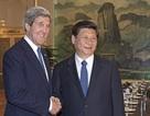 Ngoại trưởng Mỹ công du 7 nước châu Á