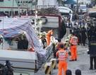 """Đài Loan công bố bằng chứng vệ tinh """"tố"""" Philippines nói dối"""