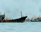 """Bắc Kinh """"ra tay"""", Triều Tiên thả tàu cá bị bắt cóc"""