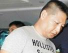 Trung Quốc tử hình phó bí thư thành ủy cưỡng hiếp 11 bé gái