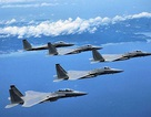 Nhật chặn lối ra Thái Bình Dương, bóp nghẹt hải quân Trung Quốc ở Senkaku