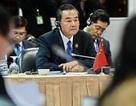 Bộ trưởng Ngoại giao Trung Quốc sắp thăm Việt Nam