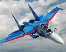 Báo Nga: Mátxcơva bán cho Việt Nam 12 chiến đấu cơ Sukhoi