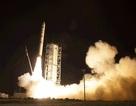 NASA phóng tàu thám hiểm mặt trăng