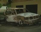 Nga sơ tán toàn bộ sứ quán tại Libya sau vụ tấn công