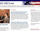 Đại sứ quán Mỹ tại Việt Nam vẫn mở cửa