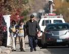 Mỹ: Lại nổ súng trong trường học, 2 người chết