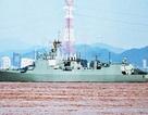 "Lộ diện khu trục hạm ""Aegis Trung Hoa"" thứ 4"