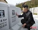 Chiến hạm Triều Tiên bị chìm, nhiều thủy thủ thiệt mạng