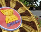 """Nhật-ASEAN nhất trí đảm bảo """"tự do bay"""""""
