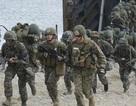 Mỹ- Hàn định ngày tập trận, Triều Tiên hủy mời đại diện Mỹ