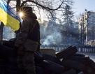 Ukraine: Tổng thống trở lại làm việc, Nga cảnh báo phe đối lập