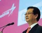 Báo Hàn Quốc: Thủ tướng Việt Nam là biểu tượng lãnh đạo ở châu Á