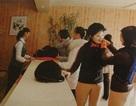 Khám phá Triều Tiên qua các hoạt động vui chơi, giải trí