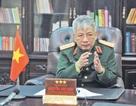 """""""Chỉ một mục tiêu: Vị thế Việt Nam"""""""