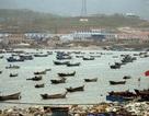 Trung Quốc và dự án đường hầm xuyên biển dài nhất thế giới