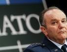 """NATO lo ngại Nga """"ra đòn chớp nhoáng"""" với Ukraine"""