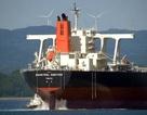 Trung Quốc tịch thu một tàu Nhật