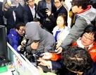 3 câu hỏi lớn trong thảm họa đắm phà Hàn Quốc